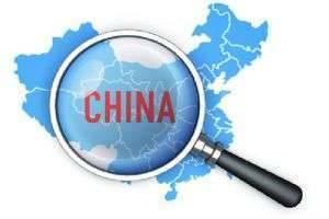 Как заработать на товарах из Китая? Какие товары нужно привозить?