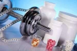 Можно ли и как правильно принимать спортивное питание?