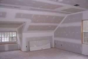 Какой гипсокартон лучше выбрать для стен, потолка? Разновидности гипсокартона
