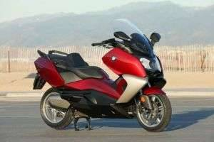 Какой скутер лучше купить? Критерии выбора, сравнение лучших марок