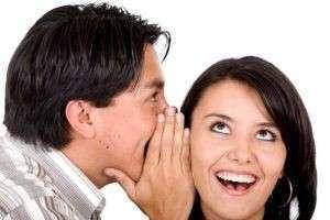 Как сделать комплимент? Жизненные примеры для девушек и парней