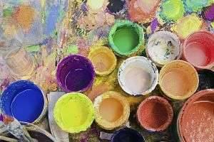 Арт искусство — что это такое: явление или одно из течений