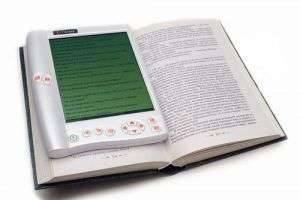 Бумажная или электронная?