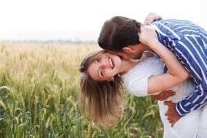 Секреты обольщения для мужчин: как предложить девушке встречаться, чтобы она не отказала