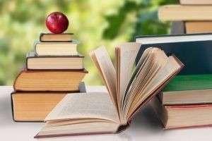 Книги, обязательные к прочтению взрослым и подросткам