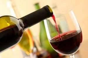 Как правильно выбрать красное сухое и сладкое вино?