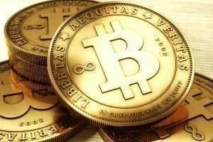 Что такое криптовалюта? Её виды и рейтинги