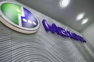 Берём в долг у Мегафона: как взять доверительный платёж?