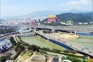 Тайвань – таинственный остров