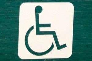 Все ли льготы инвалидам 2 группы известны?