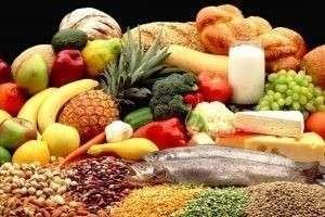 Как экономить на покупке продуктов без вреда здоровью?