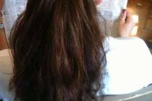 Маски для секущихся волос в домашних условиях: для сияния ваших волос