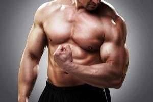 Как увеличить силу мышц