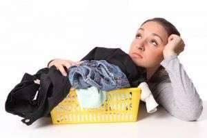 Чем вывести краску с одежды? Дешевые способы спасти дорогое платье