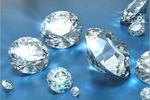 fc0b2ef0491c Как отличить бриллиант от фианита  — журнал
