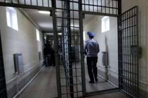 День работников СИЗО и тюрем – все профессии важны, все профессии нужны