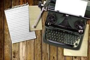 Как написать статью. Советы опытного автора