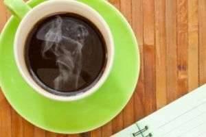 «Альтернативный кофе»: чем полезен цикорий?