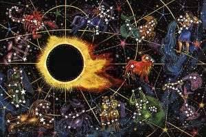 Как узнать знак зодиака по дате рождения и почему это нужно