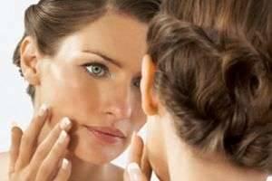 Как ухаживать за кожей лица весной?