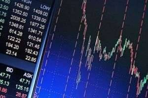Влияние мирового финансового кризиса на украинские банки