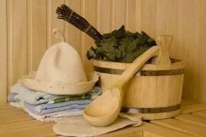 Правильный веник для бани: как изготовить его самостоятельно