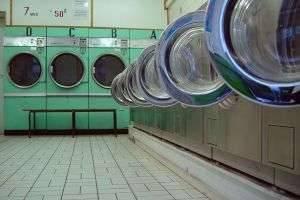 Советы и правила самостоятельного подключения стиральной машины к канализации и водопроводу