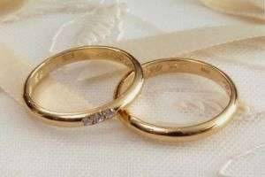 Восемь лет вместе - какая это свадьба?