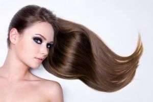 Как удлинить волосы без наращивания: народные средства