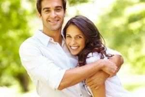 Самые популярные сайты знакомств — рейтинг ресурсов