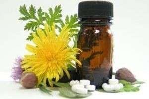 Гомеопатия: что это такое