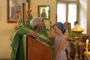 Как подготовиться к исповеди и причастию православным христианам?