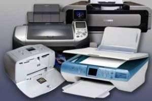 Сравнение двух лазерных принтеров одной линейки: Brother HL-2240R и Brother HL-2250DNR