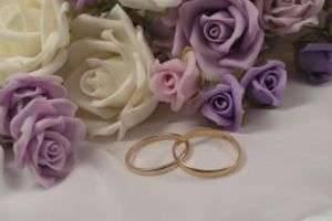 Пять лет совместной жизни: какая это свадьба и как ее отпраздновать?