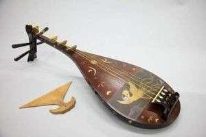 Струнные музыкальные инструменты разных народов (русские, армянские, грузинские, индийские и другие)