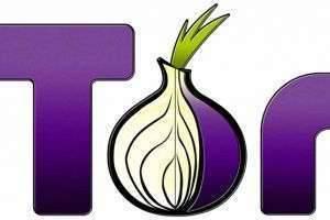 Что такое Tor Browser? Настройка, работа и удаление программы