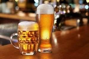 Лучшие сорта пива в мире (элитные, безалкогольные, крепкие и другие)