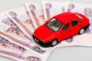 Что такое транспортный налог?