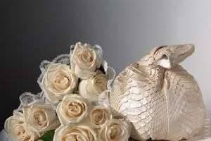 Как не позабыть о свадебных аксессуарах в предпраздничной суете?