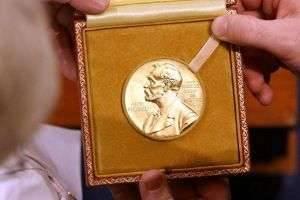Нобелевская премия по физике 2015: мировые и российские лауреаты, вручение 2015 года