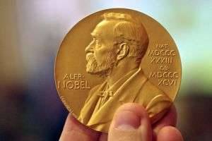 Нобелевская премия по медицине: интересные факты и лауреаты 2015 года