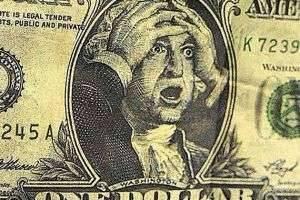 Что делать с кредитом в долларах – советы заемщикам