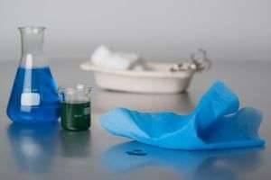 Скрытая эпидемия, или Что такое хламидиоз и как его лечить