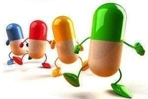 Витамины Амвей: мифы и реальность