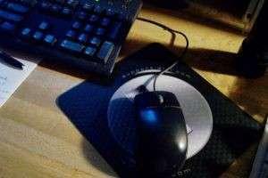 Чем открыть NRG, или Электронные варианты дисков