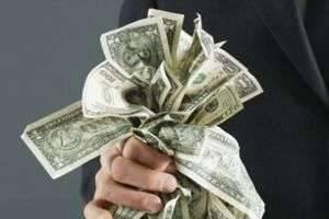 Статистика роста курса доллара – почему она всех интересует