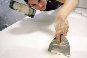 Как выровнять стены в квартире? Есть два пути