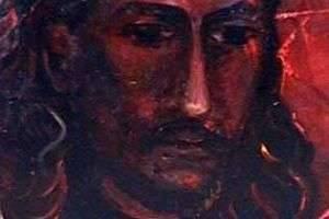 Человеческое тело в антропологии о. Павла Флоренского