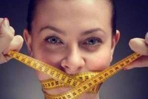 Психологическая диета: духовное и физическое оздоровление