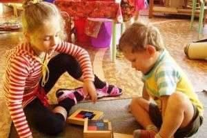 Игры для девочек: в чём отличия от игр для мальчиков?